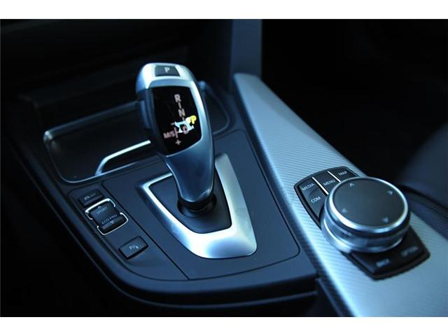 2018 BMW 330 i xDrive (Stk: 8U68143) in Brampton - Image 11 of 12