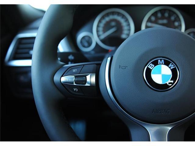 2018 BMW 330 i xDrive (Stk: 8U68143) in Brampton - Image 12 of 12
