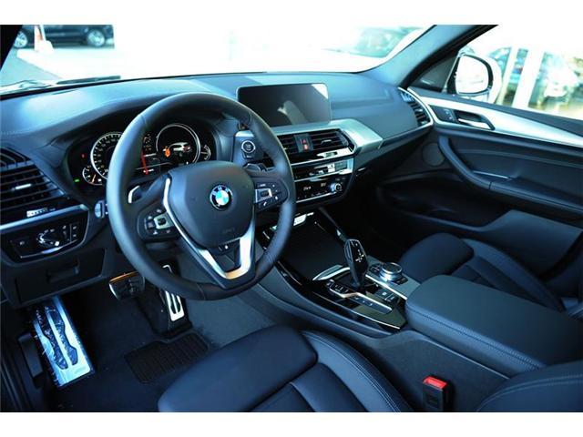 2018 BMW X3 M40i (Stk: 8Y93847) in Brampton - Image 9 of 16