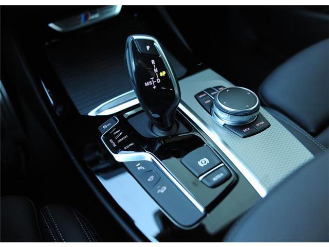 2018 BMW X3 M40i (Stk: 8Y93847) in Brampton - Image 15 of 16