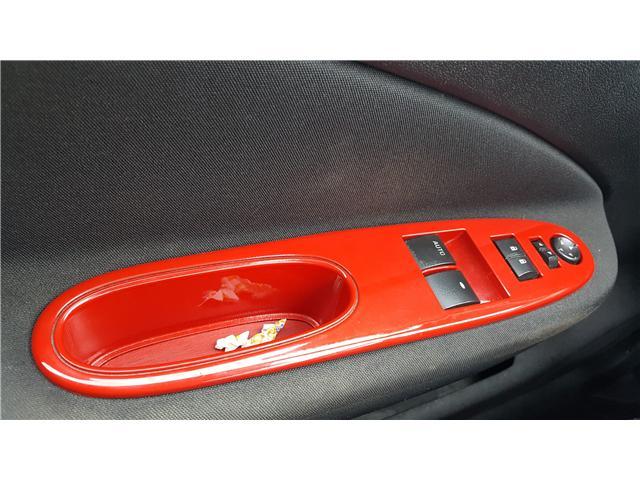 2010 Pontiac G5 SE (Stk: ) in Oshawa - Image 5 of 8