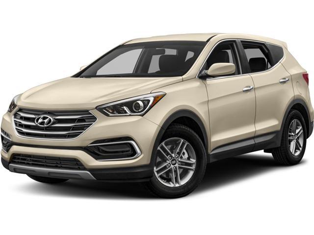 2018 Hyundai Santa Fe Sport 2.4 Base (Stk: 57163) in Kitchener - Image 2 of 15
