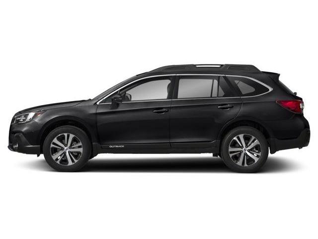 2018 Subaru Outback 3.6R Limited (Stk: DS4785) in Orillia - Image 2 of 9