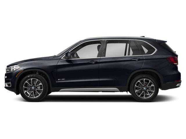 2018 BMW X5 xDrive35i (Stk: 18719) in Thornhill - Image 2 of 9
