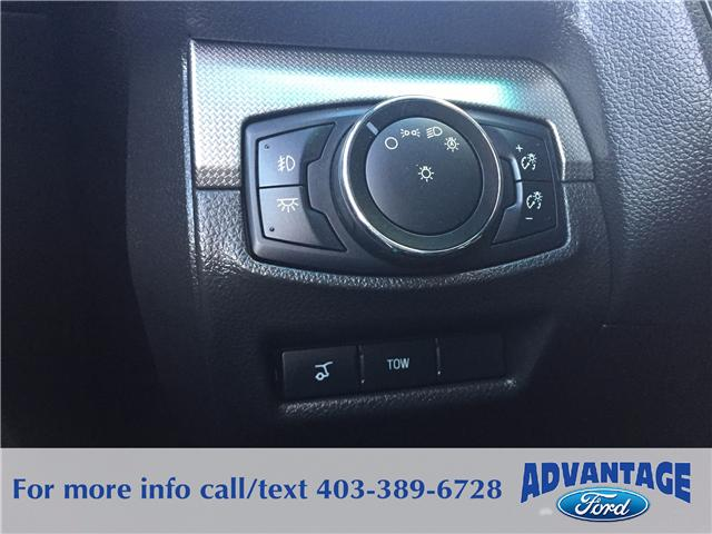2014 Ford Explorer Sport (Stk: 5049A) in Calgary - Image 6 of 10
