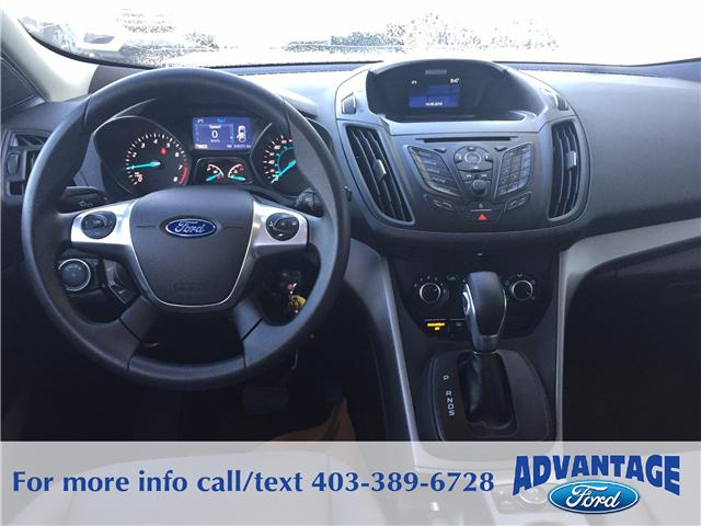 2015 Ford Escape SE (Stk: 5099) in Calgary - Image 2 of 10