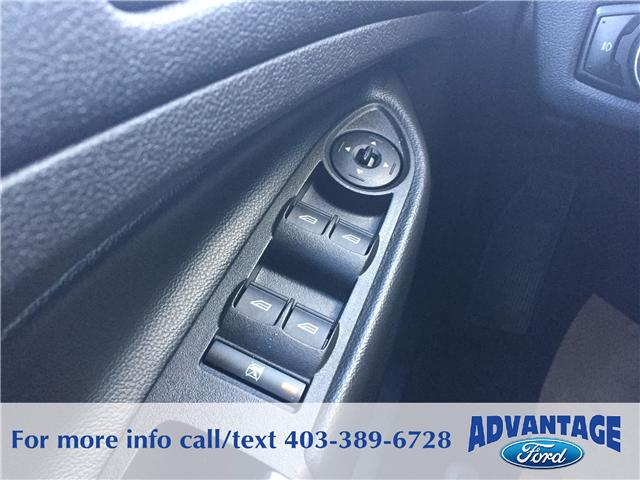 2015 Ford Escape SE (Stk: 5099) in Calgary - Image 5 of 10
