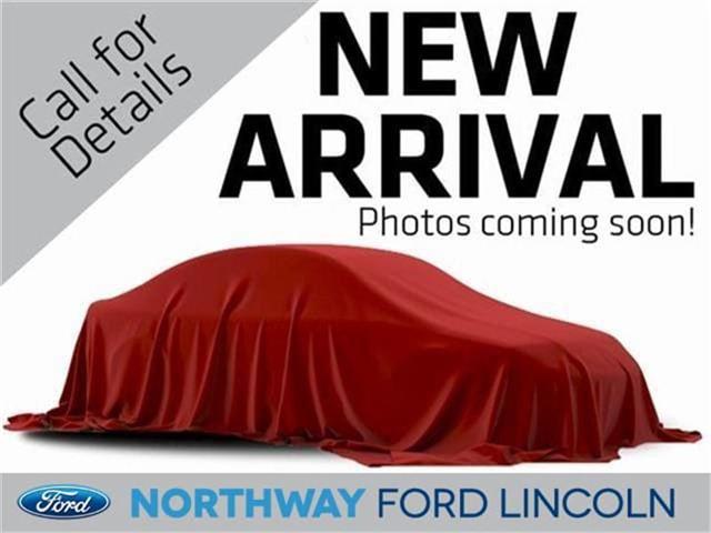 2018 Ford Escape SE (Stk: EC88956) in Brantford - Image 1 of 1