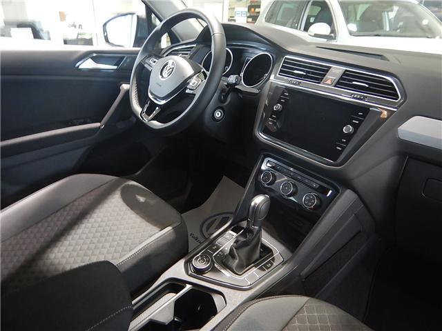2018 Volkswagen Tiguan Trendline (Stk: JT061824) in Surrey - Image 15 of 21