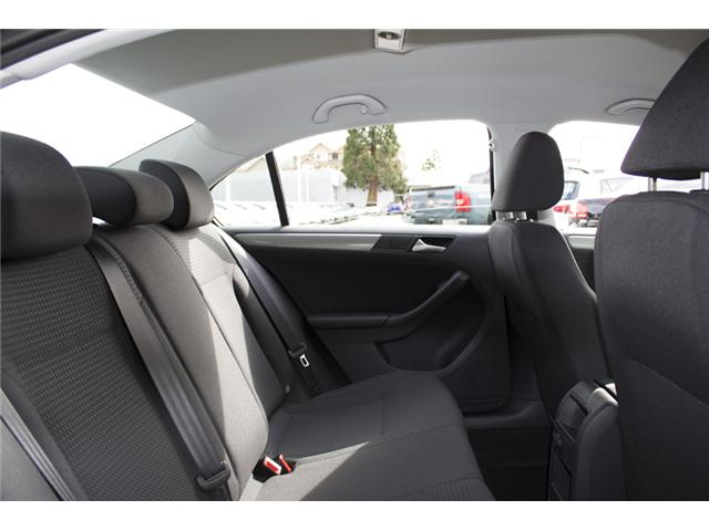 2017 Volkswagen Jetta 1.4 TSI Trendline+ (Stk: HJ373273) in Surrey - Image 23 of 29
