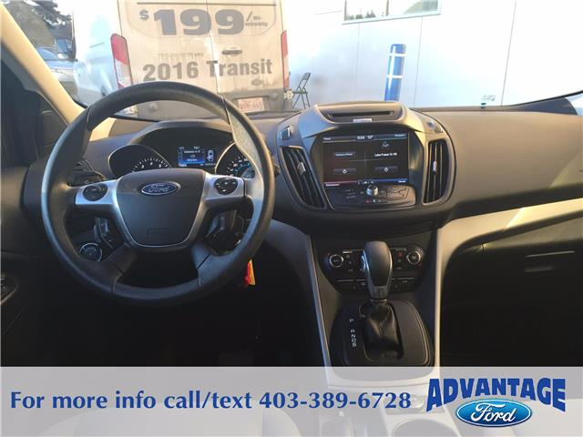 2014 Ford Escape SE (Stk: 5087) in Calgary - Image 2 of 8