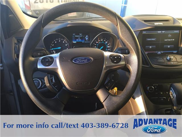 2014 Ford Escape SE (Stk: 5087) in Calgary - Image 3 of 8
