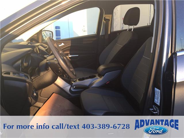 2014 Ford Escape SE (Stk: 5087) in Calgary - Image 6 of 8