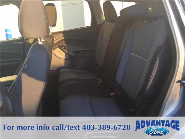 2014 Ford Escape SE (Stk: 5087) in Calgary - Image 7 of 8