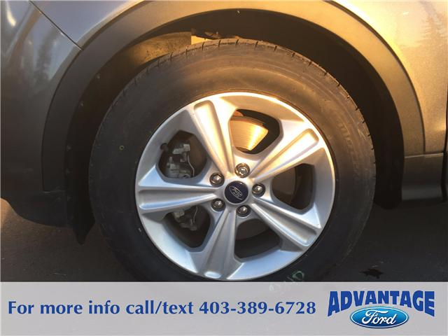2014 Ford Escape SE (Stk: 5087) in Calgary - Image 8 of 8