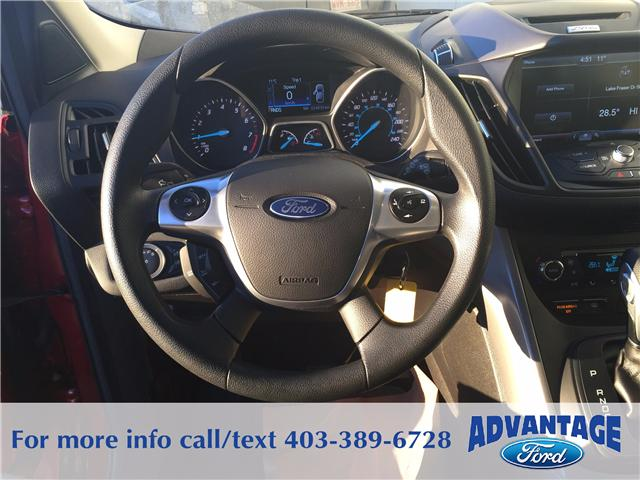 2015 Ford Escape SE (Stk: 5088) in Calgary - Image 2 of 8