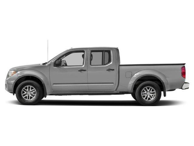 2018 Nissan Frontier SV (Stk: 218011) in London - Image 2 of 9
