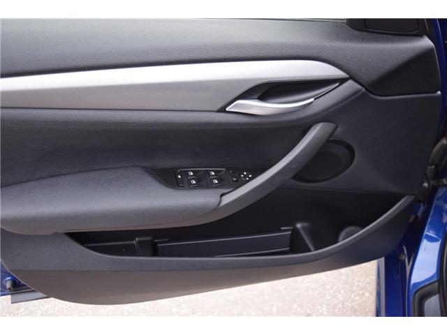 2014 BMW X1 xDrive28i (Stk: 20910) in Toronto - Image 8 of 24