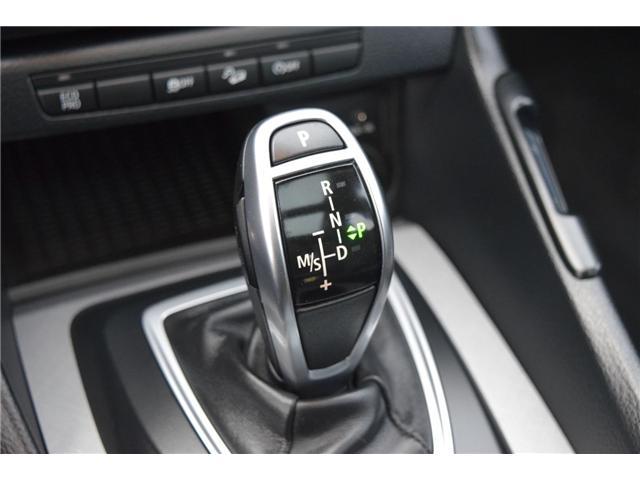 2014 BMW X1 xDrive28i (Stk: 20910) in Toronto - Image 14 of 24