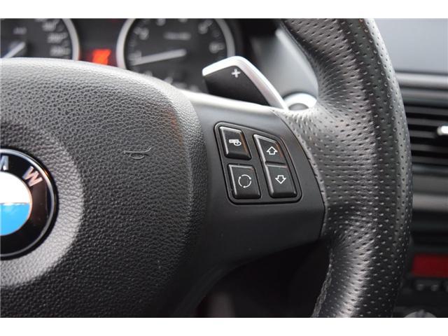 2014 BMW X1 xDrive28i (Stk: 20910) in Toronto - Image 16 of 24