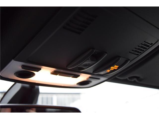 2014 BMW X1 xDrive28i (Stk: 20910) in Toronto - Image 18 of 24