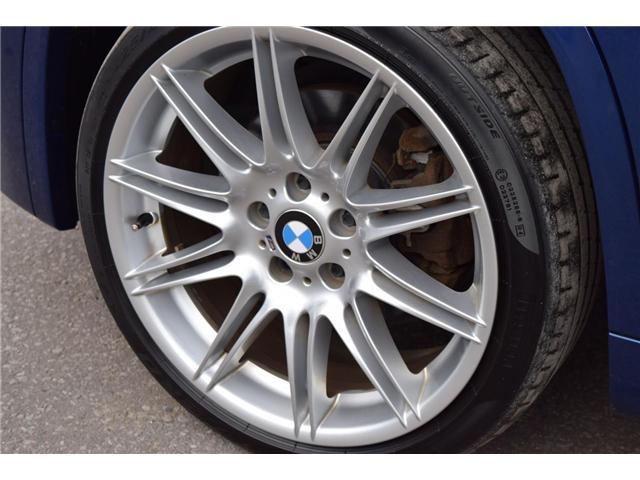 2014 BMW X1 xDrive28i (Stk: 20910) in Toronto - Image 19 of 24