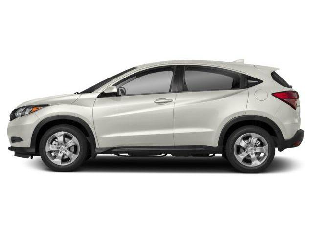 2018 Honda HR-V LX (Stk: 18477) in Barrie - Image 2 of 9