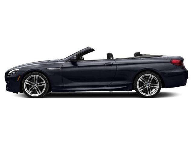 2018 BMW 650i xDrive (Stk: N34945) in Markham - Image 2 of 9