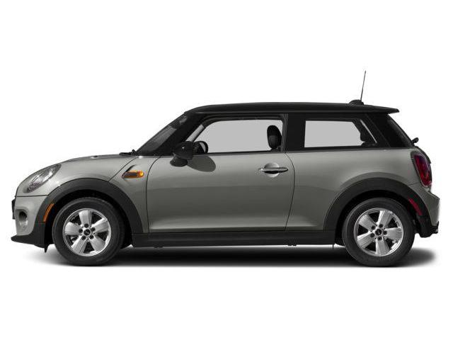 2018 Mini 3 Door Cooper (Stk: M4942 SL) in Markham - Image 2 of 9