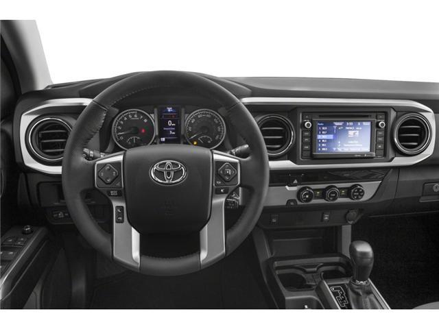 2017 Toyota Tacoma SR5 (Stk: 76757) in Toronto - Image 2 of 11