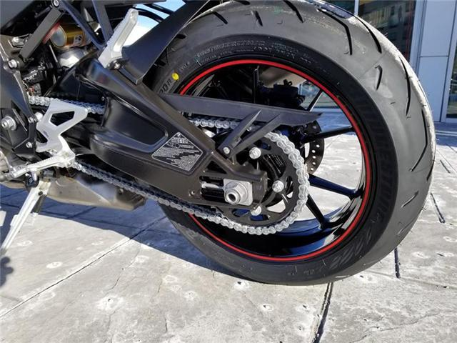 2018 BMW S1000R  (Stk: M068510) in Oakville - Image 9 of 12