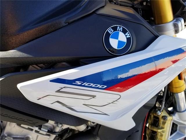 2018 BMW S1000R  (Stk: M068510) in Oakville - Image 10 of 12