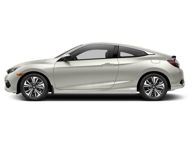2018 Honda Civic EX-T (Stk: 18343) in Barrie - Image 2 of 2