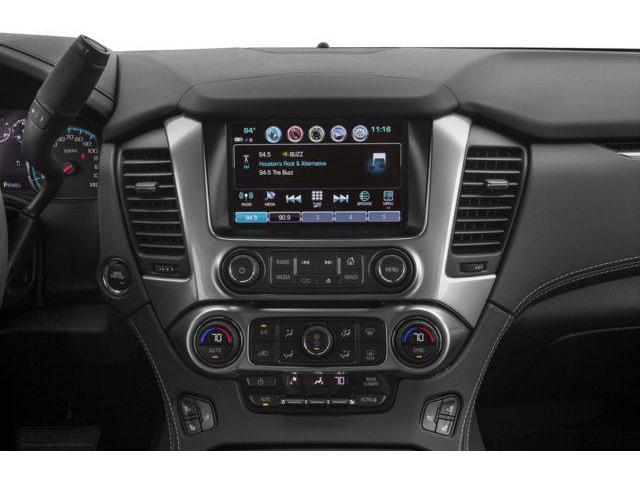 2018 Chevrolet Tahoe Premier (Stk: T8K058) in Mississauga - Image 7 of 9