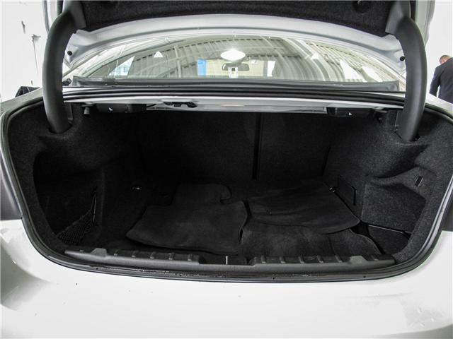 2014 BMW 428i xDrive (Stk: N17272A) in Thornhill - Image 12 of 19