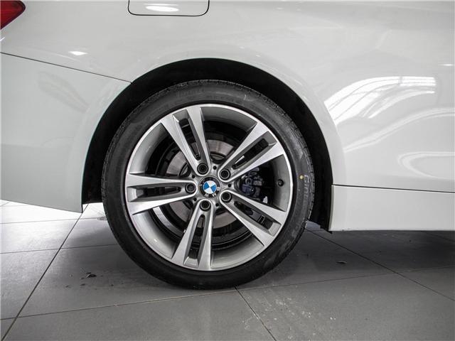 2014 BMW 428i xDrive (Stk: N17272A) in Thornhill - Image 15 of 19