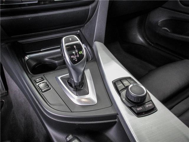 2014 BMW 428i xDrive (Stk: N17272A) in Thornhill - Image 19 of 19