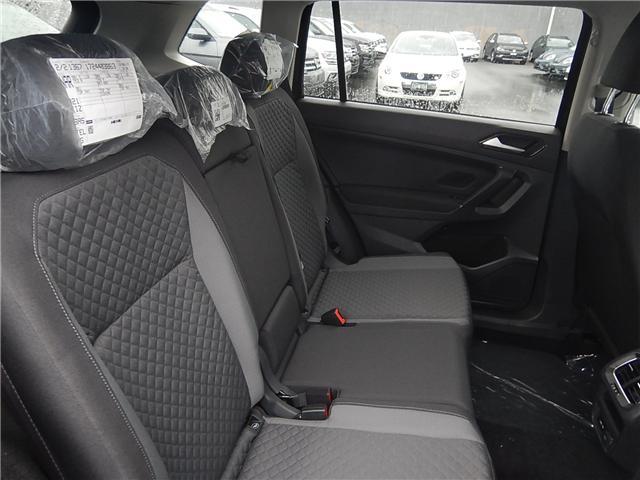 2018 Volkswagen Tiguan Trendline (Stk: JT006112) in Surrey - Image 20 of 26