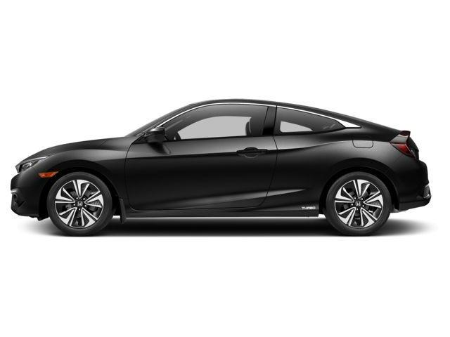 2018 Honda Civic EX-T (Stk: 18497) in Barrie - Image 2 of 2