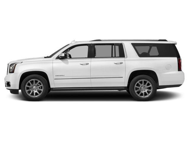 2018 GMC Yukon XL Denali (Stk: FLT18221) in Mississauga - Image 2 of 9
