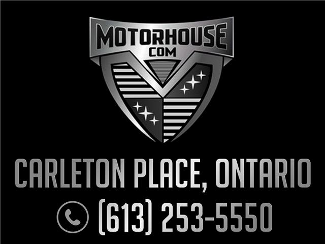 2013 Land Rover Range Rover Sport Supercharged (Stk: 9092C) in Carleton Place - Image 48 of 48