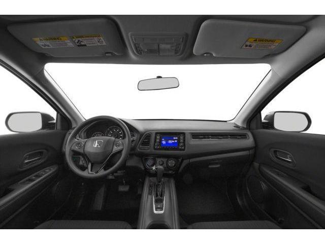 2018 Honda HR-V LX (Stk: H5756) in Sault Ste. Marie - Image 5 of 9