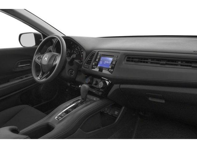 2018 Honda HR-V LX (Stk: H5756) in Sault Ste. Marie - Image 9 of 9