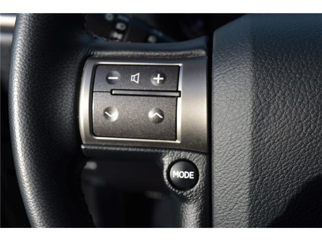 2015 Lexus GX 460 Base (Stk: 1830951) in Regina - Image 16 of 29
