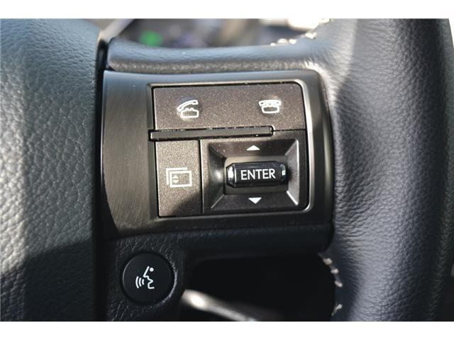 2015 Lexus GX 460 Base (Stk: 1830951) in Regina - Image 17 of 29