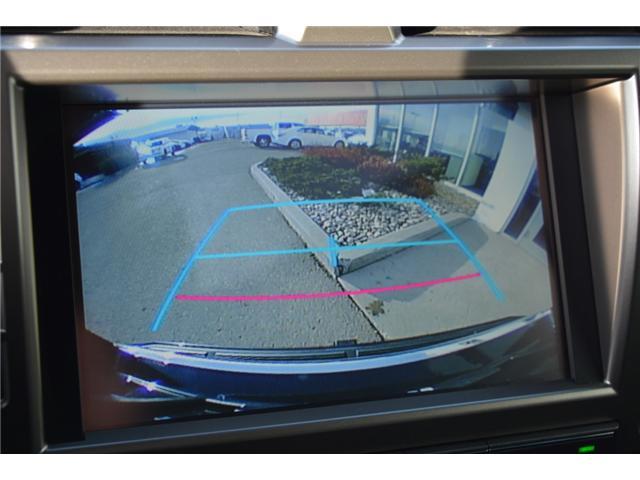2015 Lexus GX 460 Base (Stk: 1830951) in Regina - Image 19 of 29
