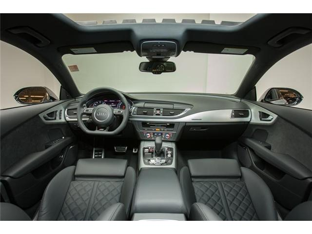 2018 Audi A7 3.0T Technik (Stk: A10358) in Newmarket - Image 10 of 20