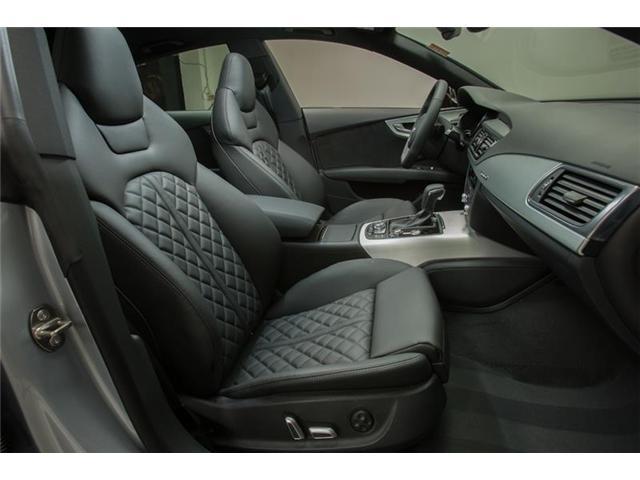 2018 Audi A7 3.0T Technik (Stk: A10358) in Newmarket - Image 12 of 20