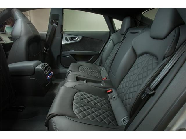 2018 Audi A7 3.0T Technik (Stk: A10358) in Newmarket - Image 13 of 20
