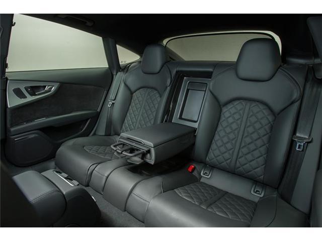 2018 Audi A7 3.0T Technik (Stk: A10358) in Newmarket - Image 14 of 20